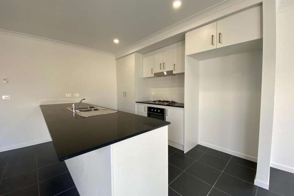 Second view of Homely house listing, 482 Casey Fields Boulevard, Cranbourne East VIC 3977