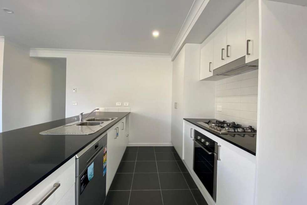 Third view of Homely house listing, 482 Casey Fields Boulevard, Cranbourne East VIC 3977