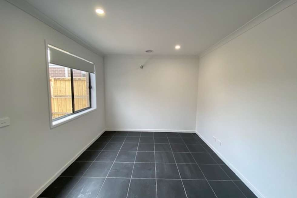 Fourth view of Homely house listing, 482 Casey Fields Boulevard, Cranbourne East VIC 3977