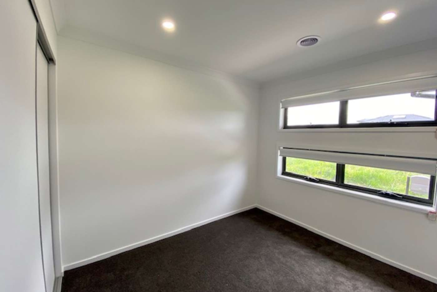 Sixth view of Homely house listing, 482 Casey Fields Boulevard, Cranbourne East VIC 3977