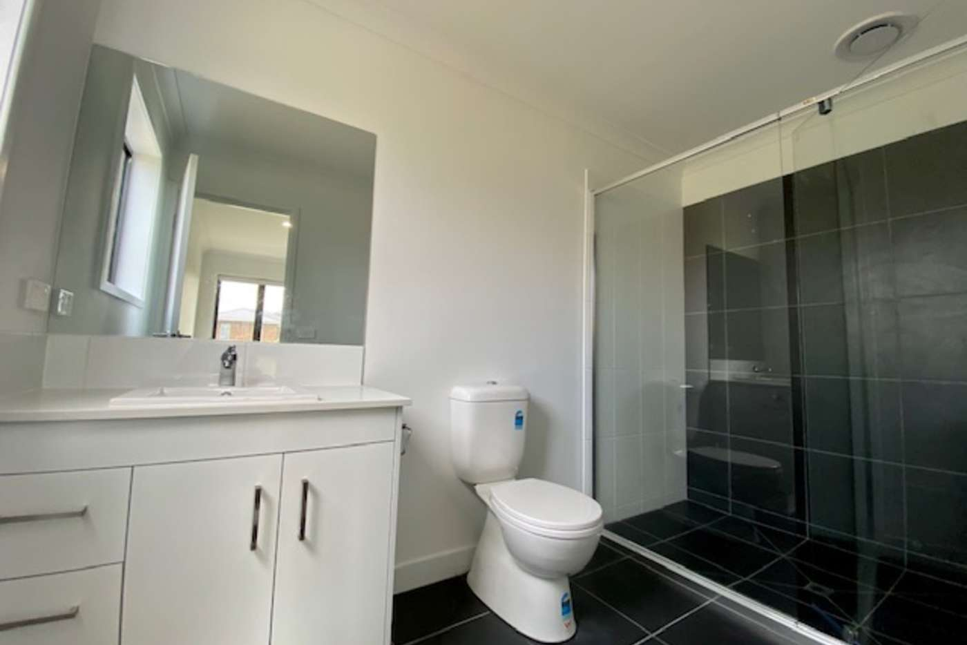 Seventh view of Homely house listing, 482 Casey Fields Boulevard, Cranbourne East VIC 3977