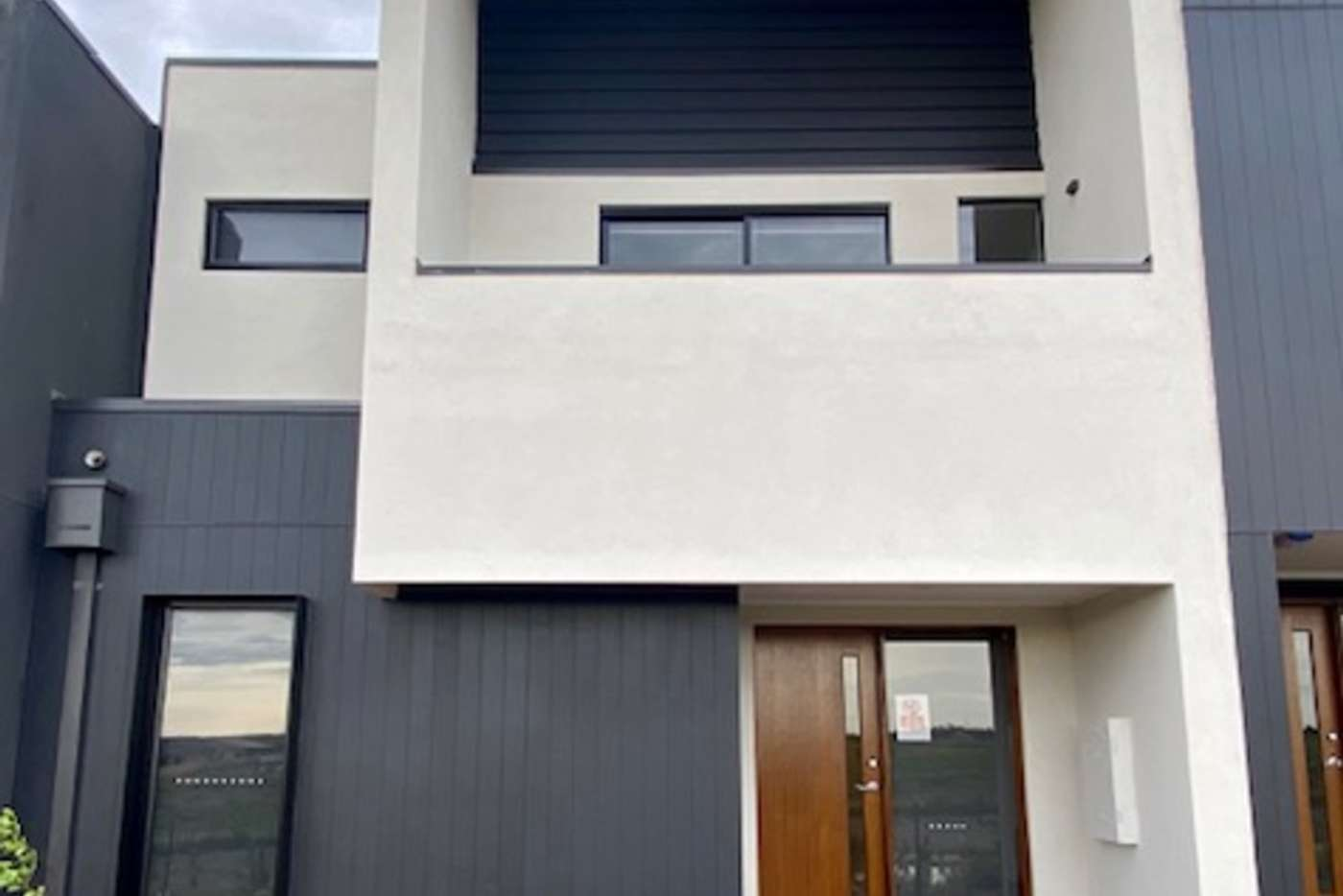 Main view of Homely townhouse listing, 16 Magenta Walk, Tarneit VIC 3029