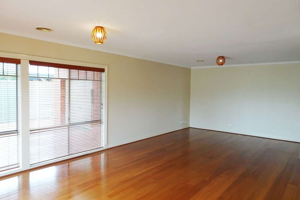 Third view of Homely house listing, 2 Earls Court, Point Cook VIC 3030