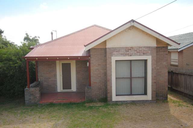 4 Hassan Street, Lithgow NSW 2790