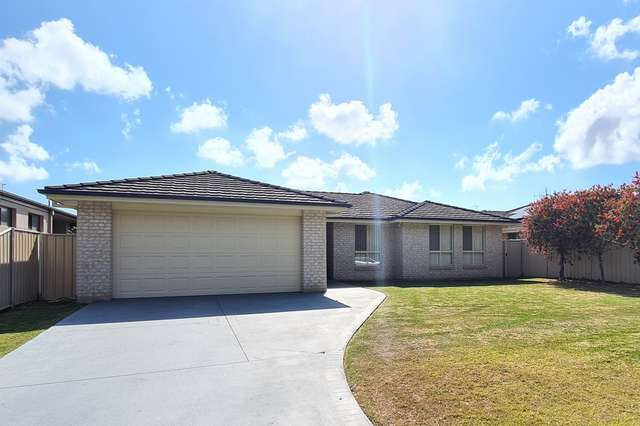 18 The Southern Parkway, Forster NSW 2428