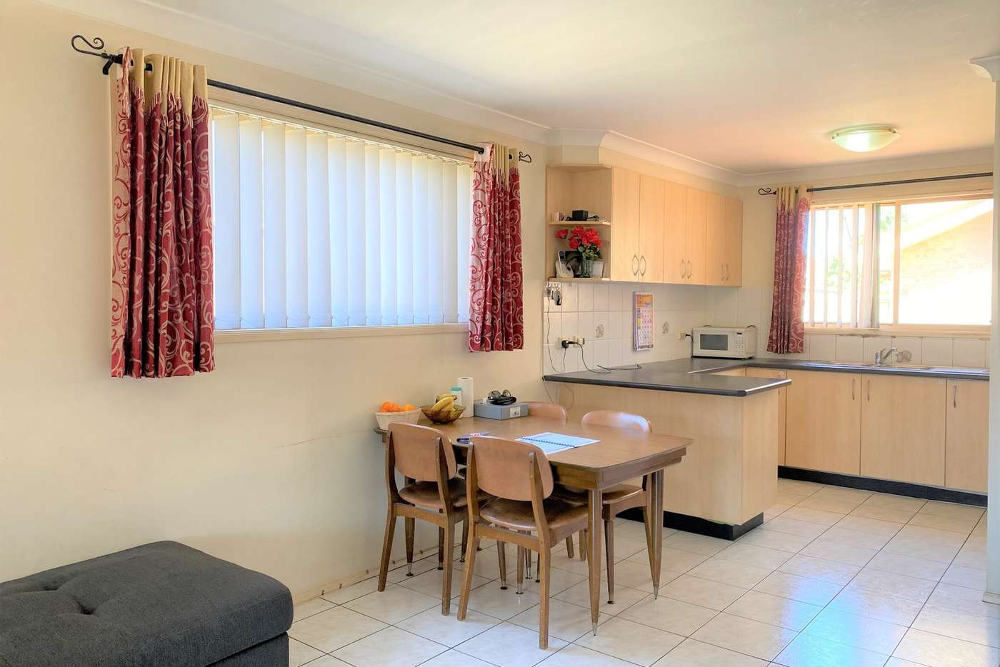 Seventh view of Homely townhouse listing, 7/16-18 Carnation Avenue, Casula NSW 2170