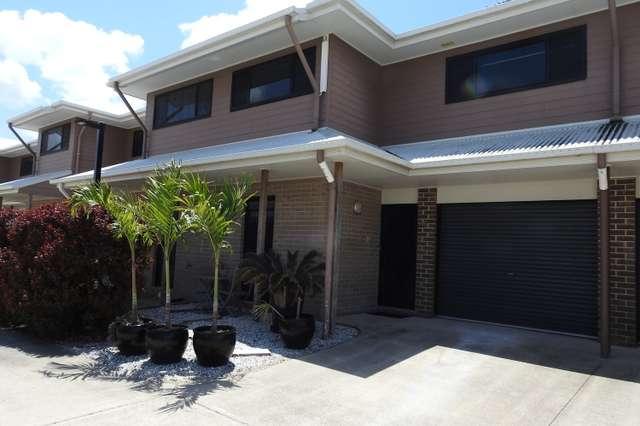 4/7 Bilgola Place, Blacks Beach QLD 4740