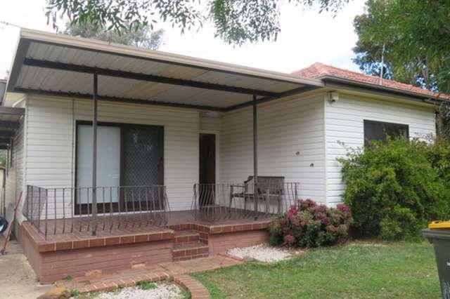 42 Bristol Street, Merrylands NSW 2160