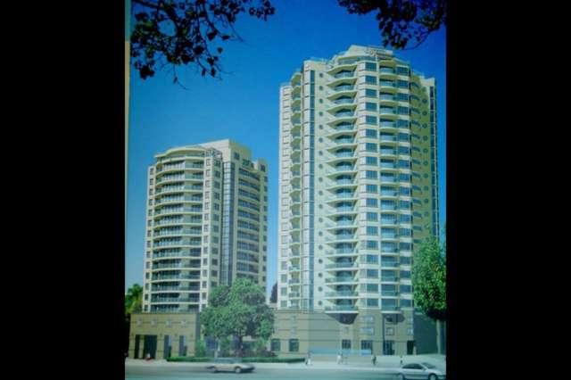 120/13-15 Hassall Street, Parramatta NSW 2150