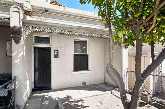 47 Miller Street, West Melbourne VIC 3003