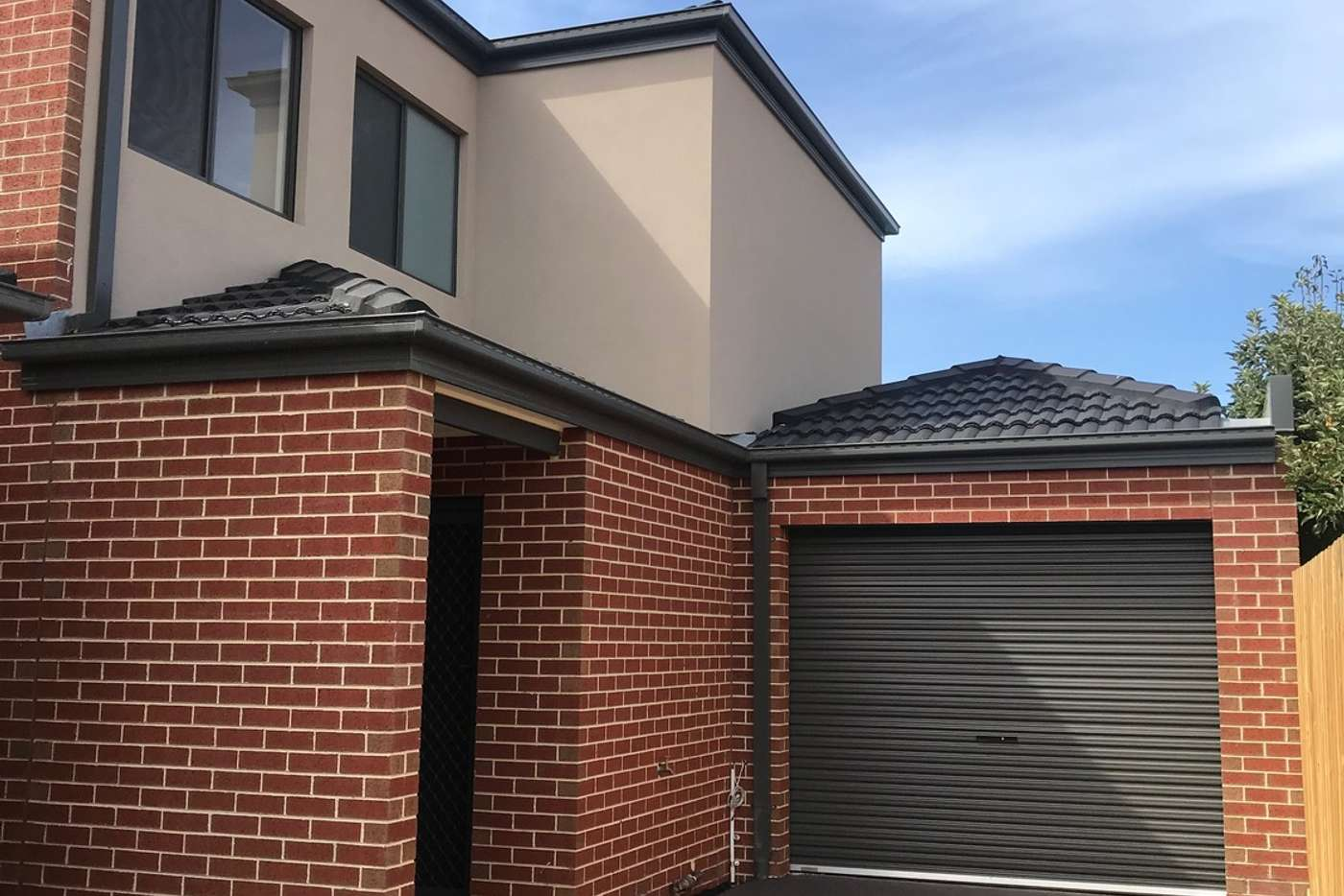 Main view of Homely townhouse listing, 3/5 Rita Court, Hoppers Crossing VIC 3029