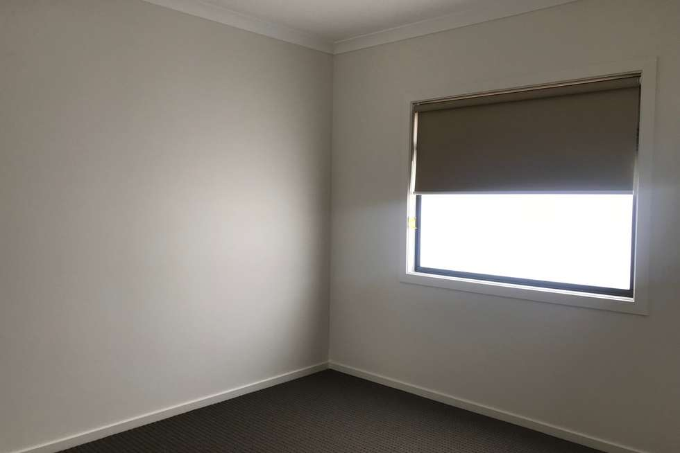 Fifth view of Homely townhouse listing, 3/5 Rita Court, Hoppers Crossing VIC 3029