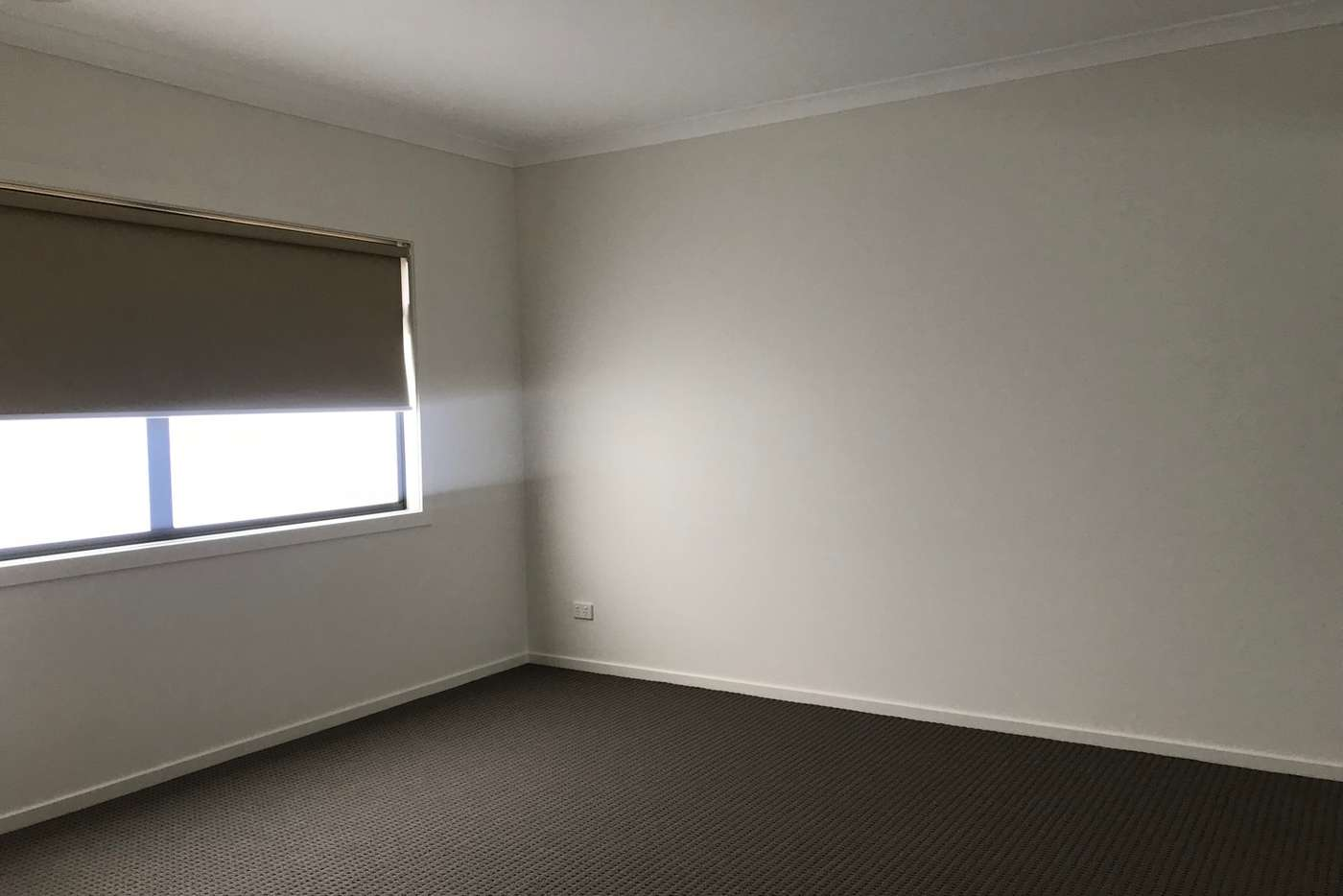 Sixth view of Homely townhouse listing, 3/5 Rita Court, Hoppers Crossing VIC 3029