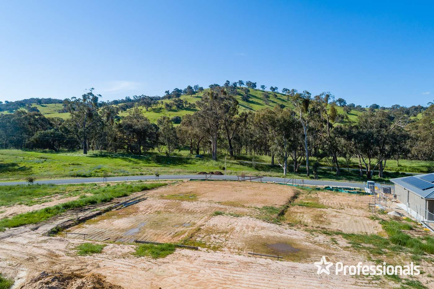 Seventh view of Homely residentialLand listing, 13 Archer Circuit, Huon Creek VIC 3691