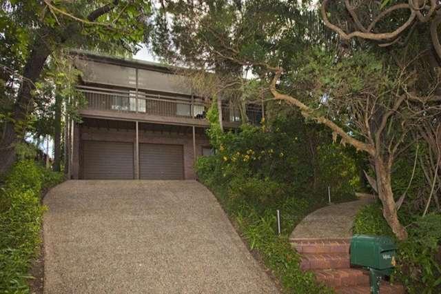 4 Ardisia Street, Arana Hills QLD 4054
