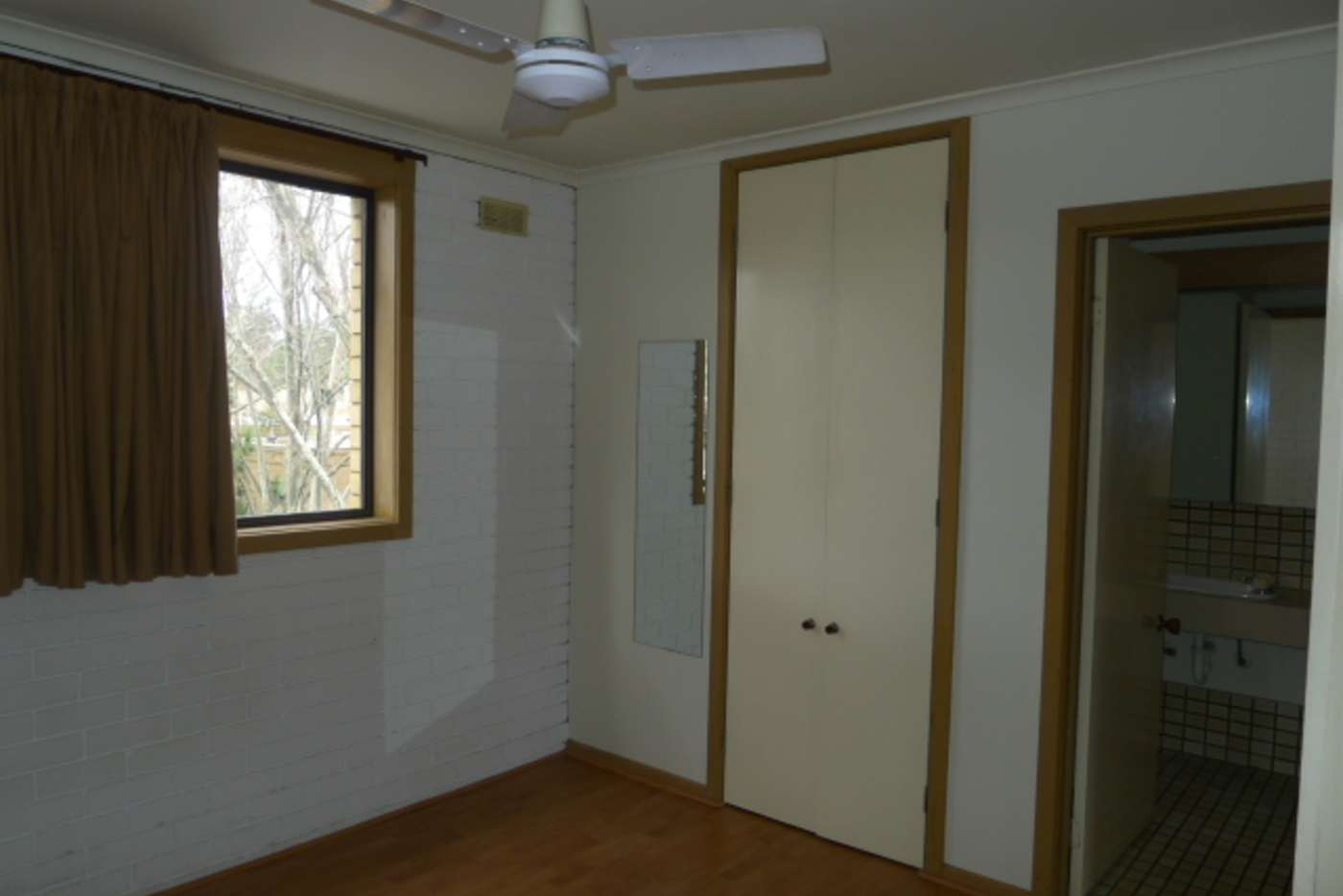 Seventh view of Homely apartment listing, D17/312 Dryburgh Street, North Melbourne VIC 3051