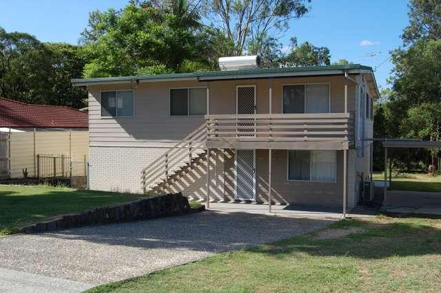63 Fedrick Street, Boronia Heights QLD 4124