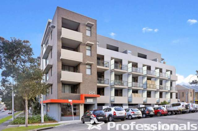 15/88 James ruse Drive, Rosehill NSW 2142