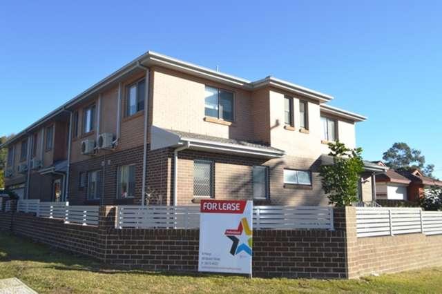 5/2 Edward Street, Kingswood NSW 2747