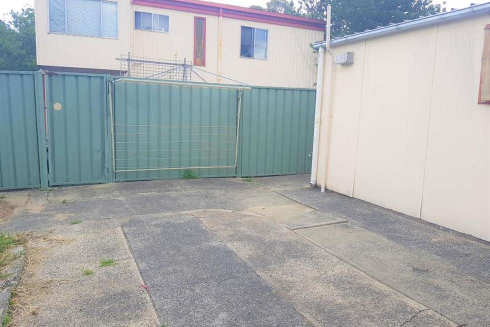 Fifth view of Homely house listing, 1/47 Broken Bay Road, Ettalong Beach NSW 2257