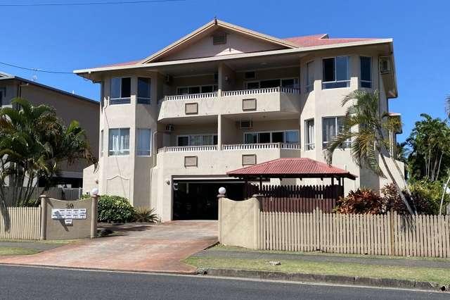 8/50 Cairns Street, Cairns North QLD 4870