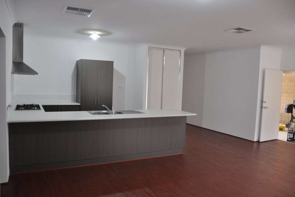 Third view of Homely house listing, 16C Hill View Terrace, St James WA 6102