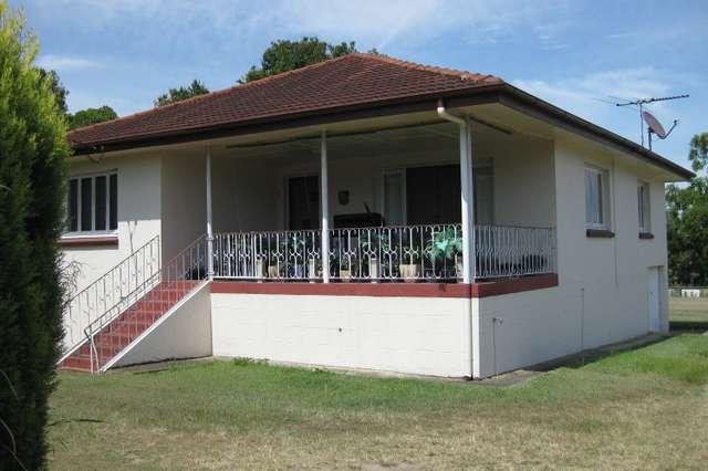 377 Archerfield Road, Richlands QLD 4077