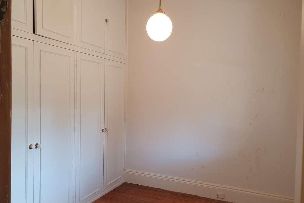 Second view of Homely house listing, 13 Curran Street, North Melbourne VIC 3051