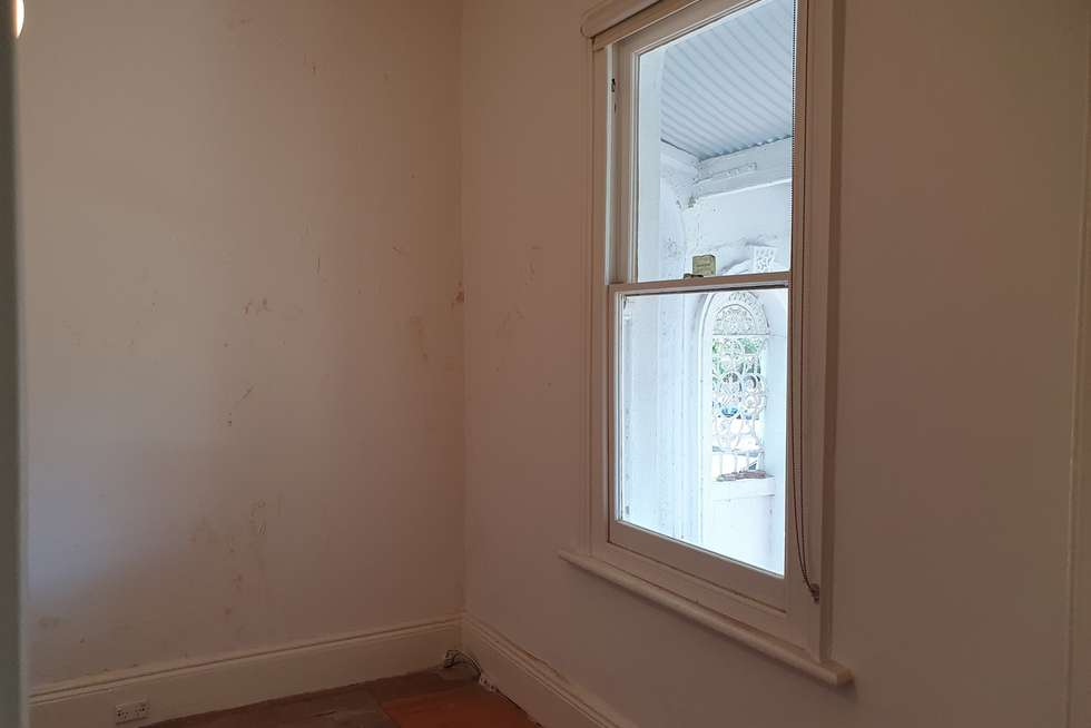 Third view of Homely house listing, 13 Curran Street, North Melbourne VIC 3051