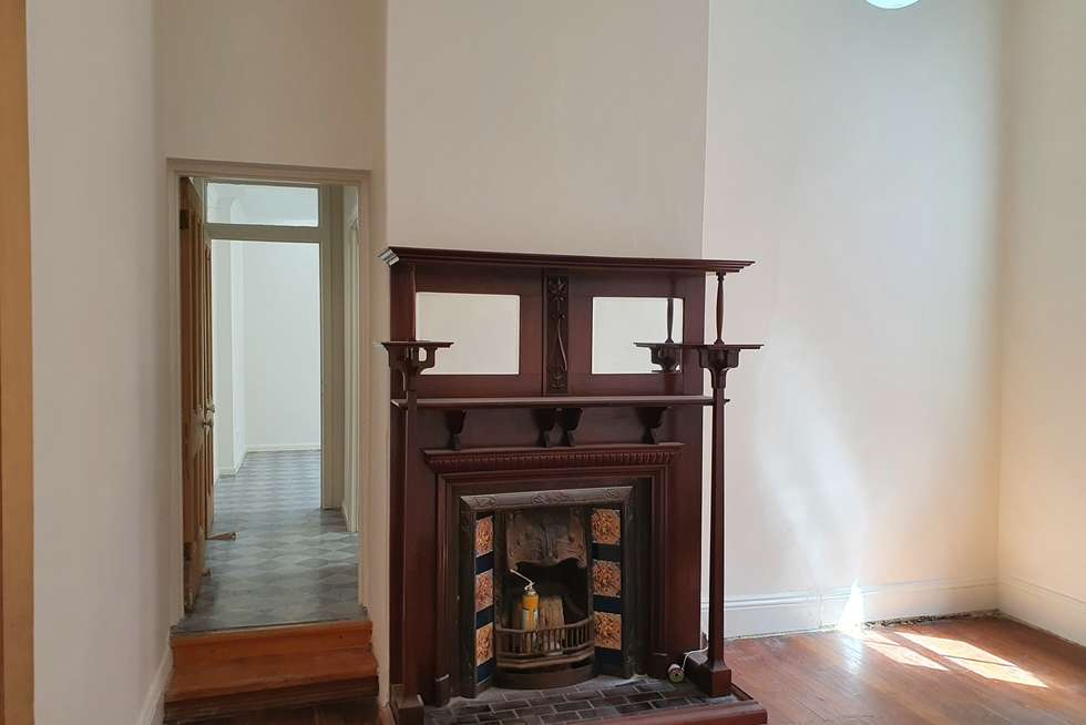 Fifth view of Homely house listing, 13 Curran Street, North Melbourne VIC 3051