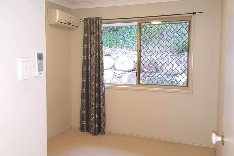 Third view of Homely house listing, 13 Melrose Place, Runcorn QLD 4113