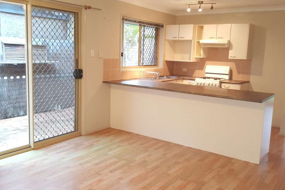 Fourth view of Homely house listing, 13 Melrose Place, Runcorn QLD 4113