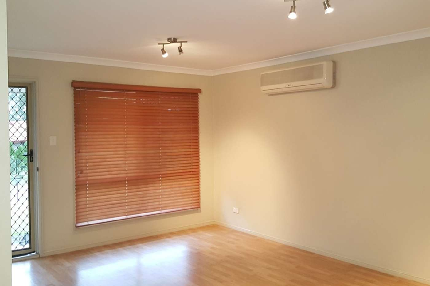 Sixth view of Homely house listing, 13 Melrose Place, Runcorn QLD 4113