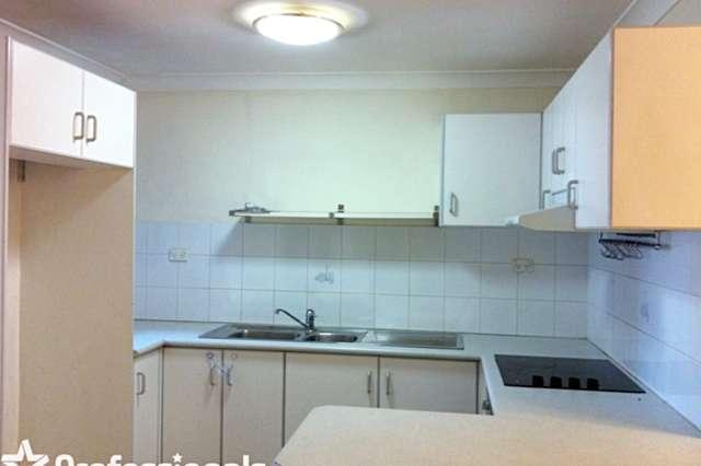 12/75-79 Boundary Street, Parramatta NSW 2150