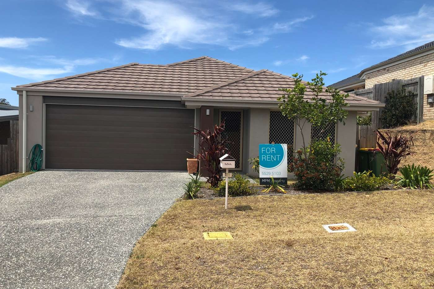 Main view of Homely house listing, 18 Greenwich Avenue, Pimpama QLD 4209