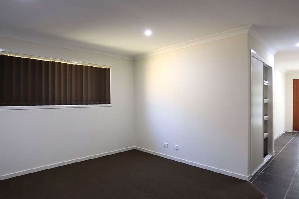 Third view of Homely house listing, 18 Greenwich Avenue, Pimpama QLD 4209