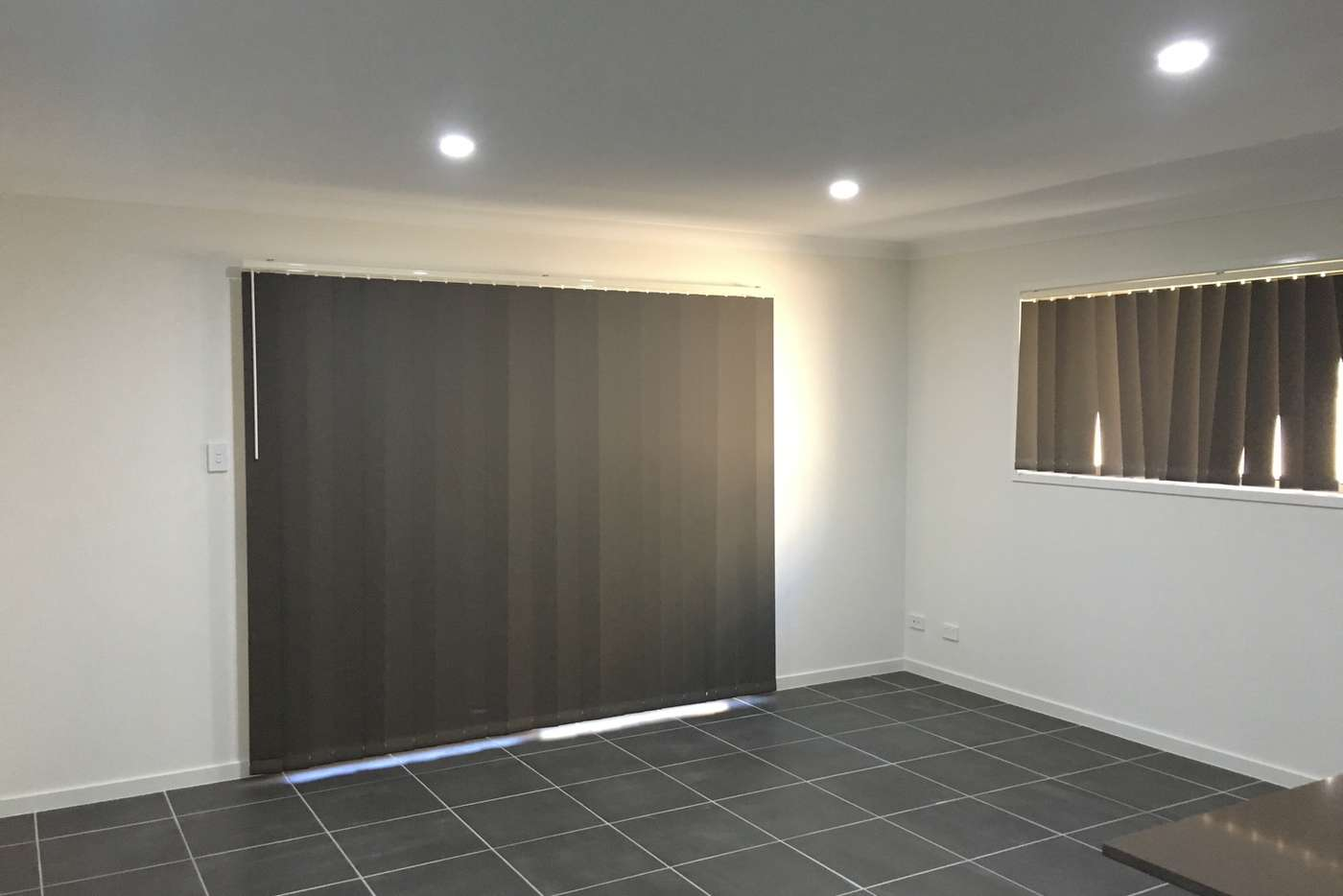 Sixth view of Homely house listing, 18 Greenwich Avenue, Pimpama QLD 4209