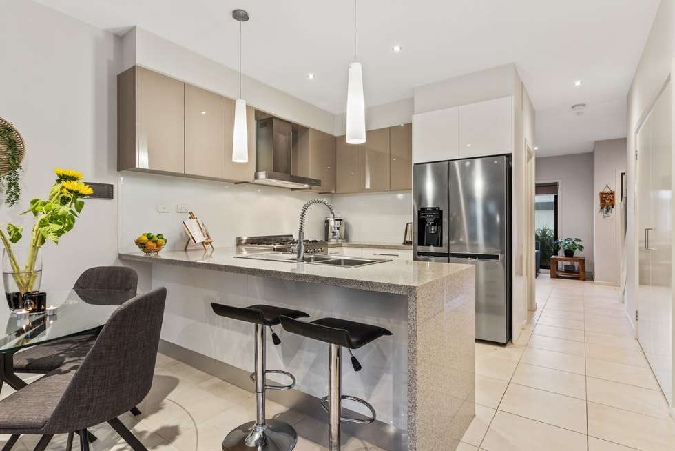 Fourth view of Homely house listing, 14 Boathouse Drive, Caroline Springs VIC 3023