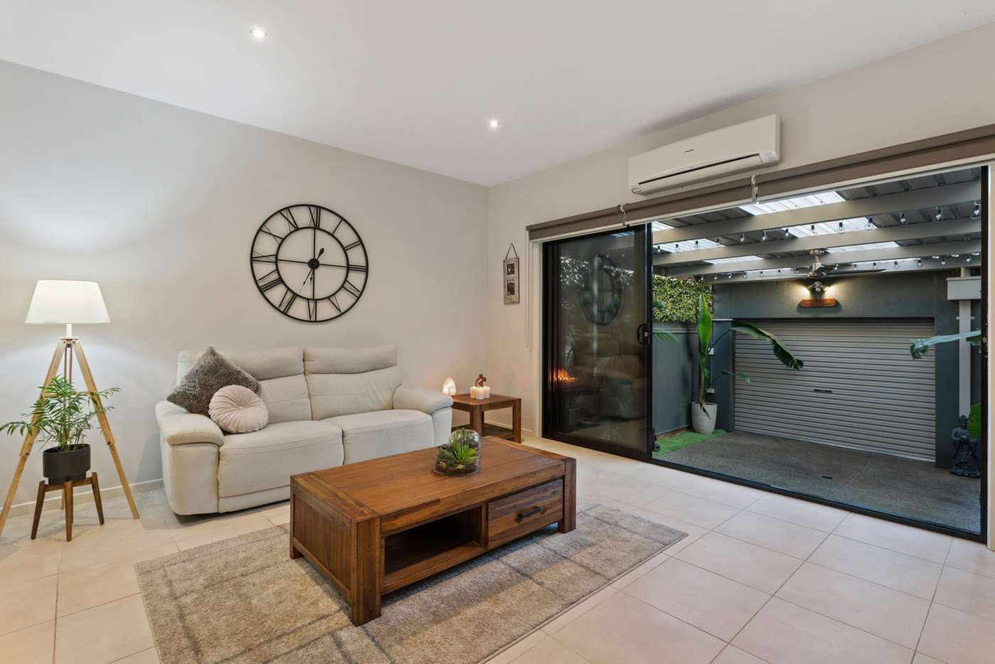 Sixth view of Homely house listing, 14 Boathouse Drive, Caroline Springs VIC 3023