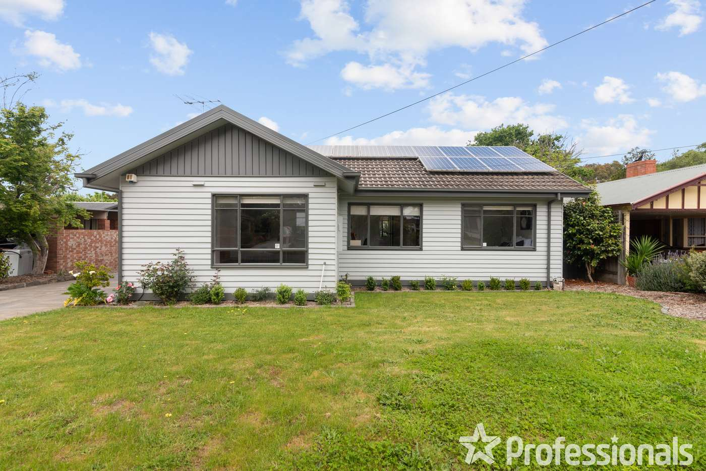 Main view of Homely house listing, 40 Homer Avenue, Croydon South VIC 3136