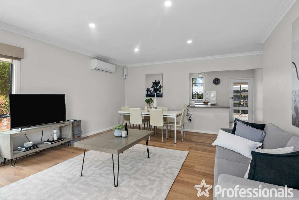 Third view of Homely house listing, 40 Homer Avenue, Croydon South VIC 3136