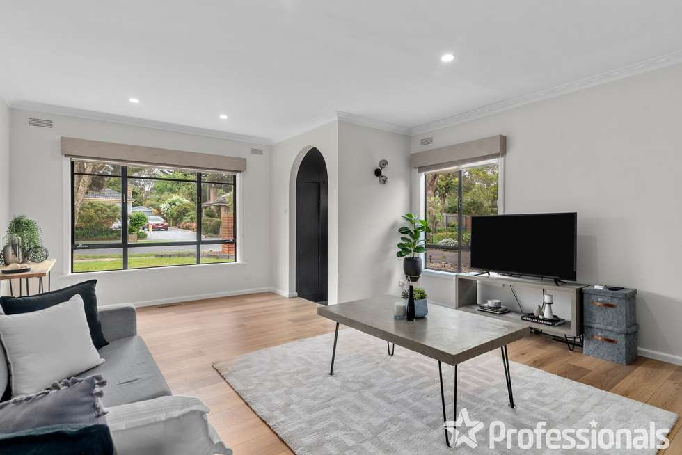 Fourth view of Homely house listing, 40 Homer Avenue, Croydon South VIC 3136