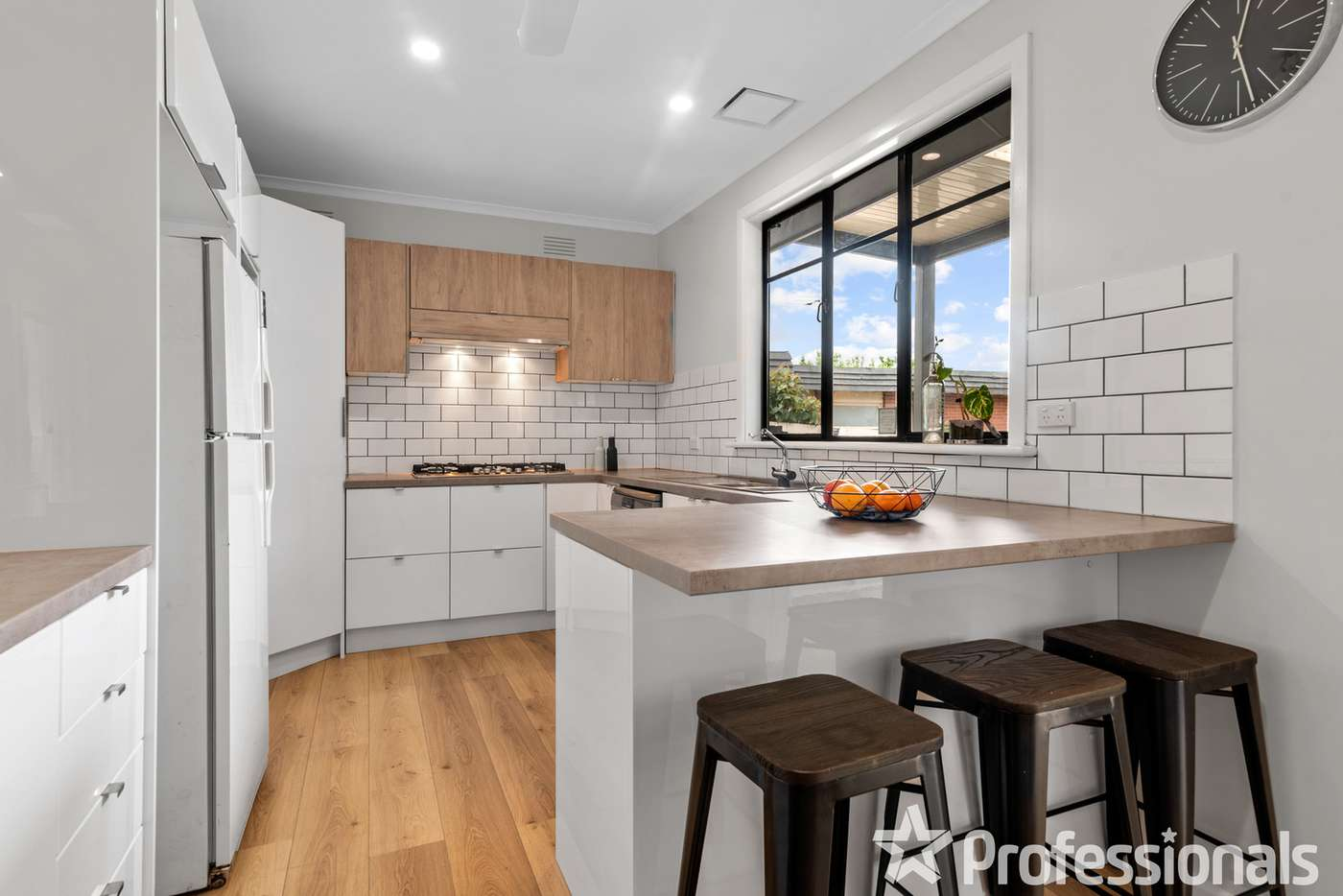 Sixth view of Homely house listing, 40 Homer Avenue, Croydon South VIC 3136