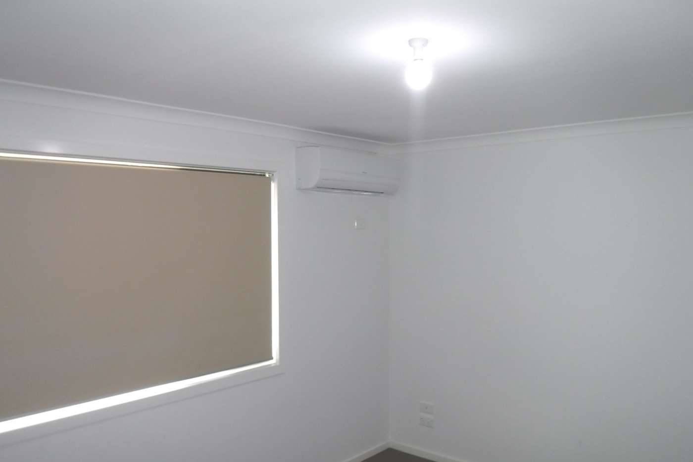 Seventh view of Homely townhouse listing, 82 Baronial Way, Craigieburn VIC 3064