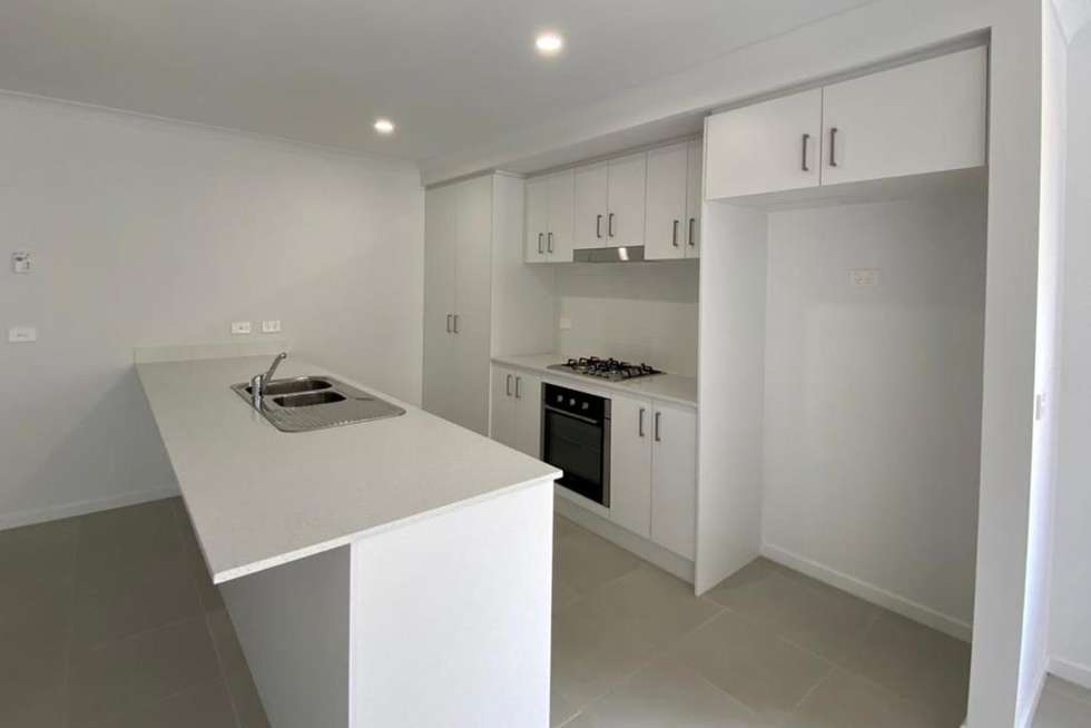 Second view of Homely house listing, 480 Casey Fields Boulevard, Cranbourne East VIC 3977