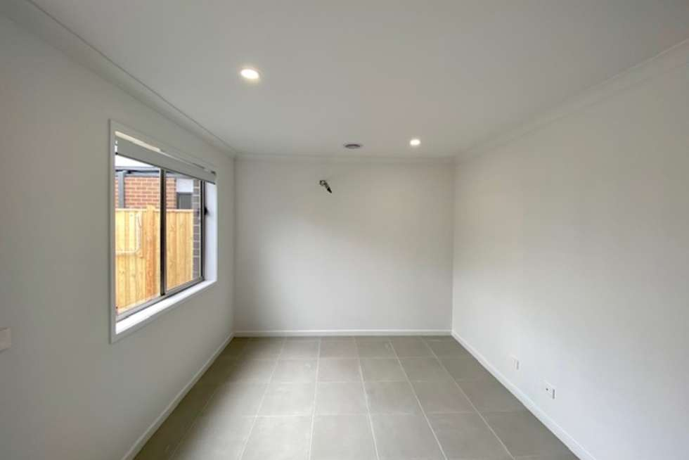 Fifth view of Homely house listing, 480 Casey Fields Boulevard, Cranbourne East VIC 3977