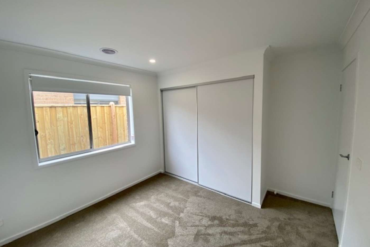 Sixth view of Homely house listing, 480 Casey Fields Boulevard, Cranbourne East VIC 3977