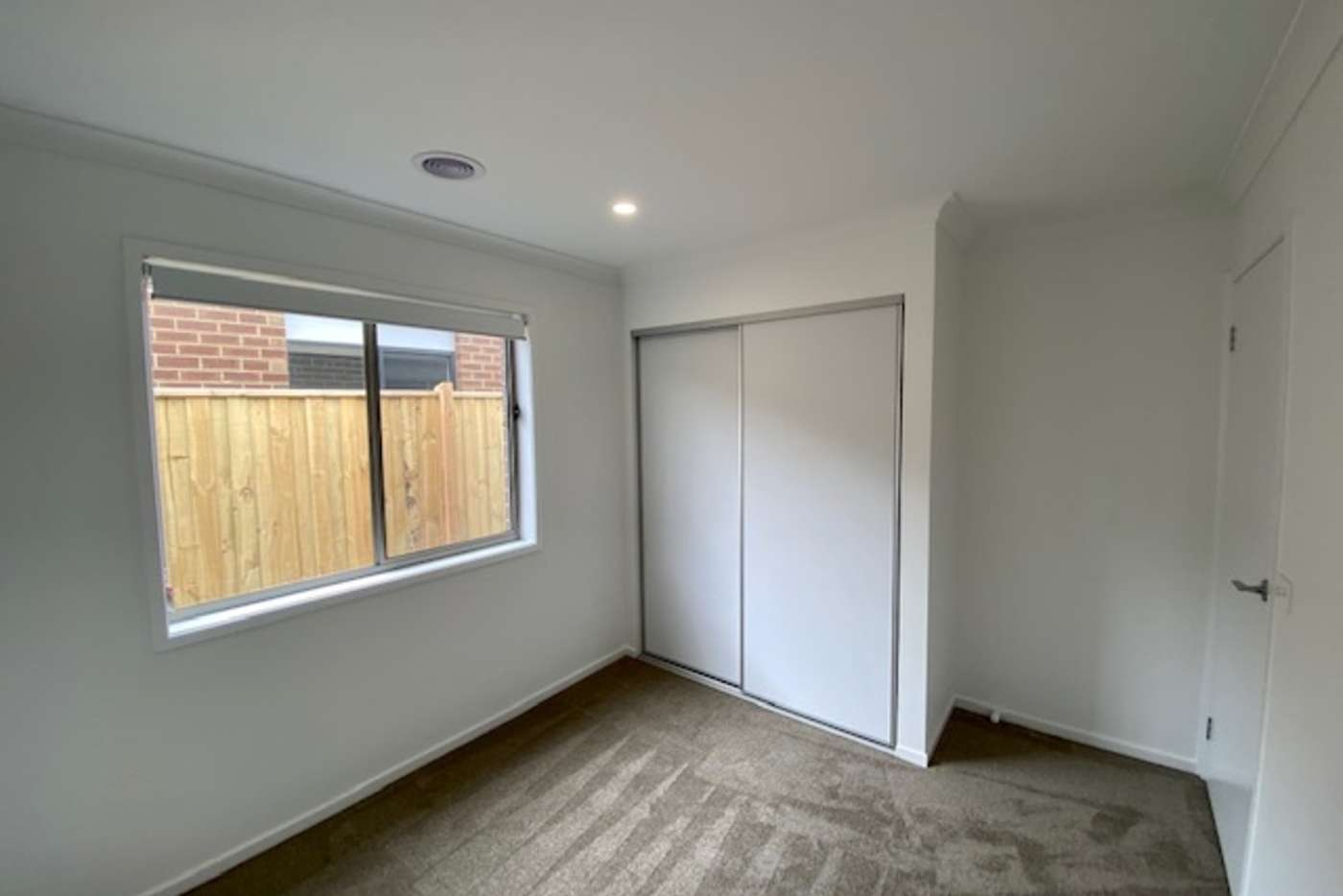 Seventh view of Homely house listing, 480 Casey Fields Boulevard, Cranbourne East VIC 3977