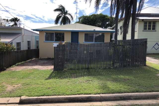 21 Archer Street, Emu Park QLD 4710