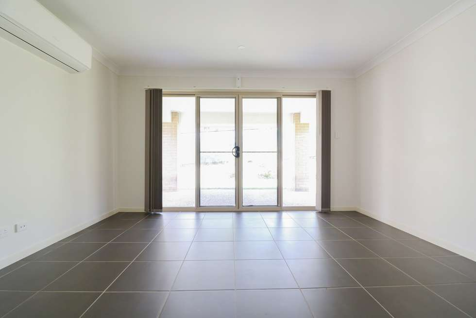 Third view of Homely house listing, 23 Maurie Pears Crescent, Pimpama QLD 4209